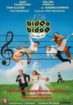 220px-I_Do_Bidoo_Bidoo_theatrical_poster