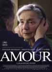 Amour-poster-french
