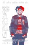 ang-nawawala1