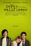 The_Perks_of_Being_a_Wallflower_Poster